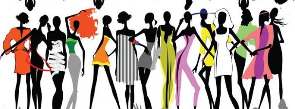 Modetrends der nächsten Saison Frühling/Sommer 2013