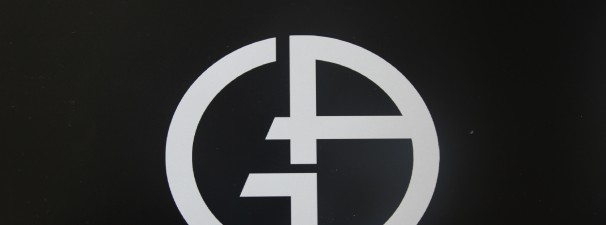 GAC Giorgio Armani Cosmetics